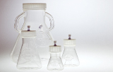 Flasks and Accessories for Mammalian / Insect Cells