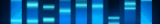 hot-start DNA polymérases