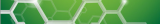 Assay kit - ADP / ATP